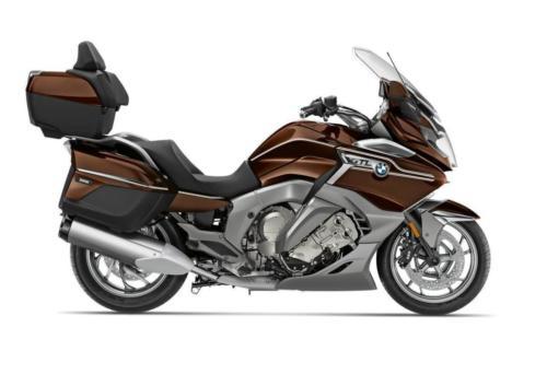 BMW-Motorrad-MY-2020-0036