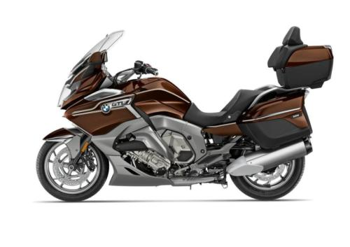 BMW-Motorrad-MY-2020-0037