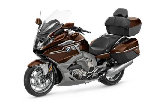 BMW-Motorrad-MY-2020-0038
