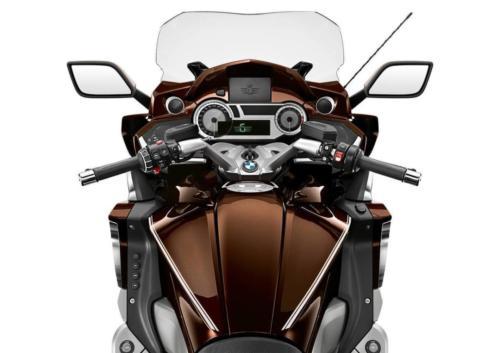 BMW-Motorrad-MY-2020-0039