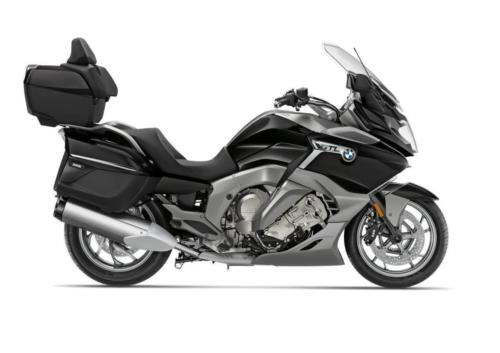 BMW-Motorrad-MY-2020-0040