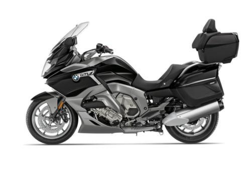 BMW-Motorrad-MY-2020-0041