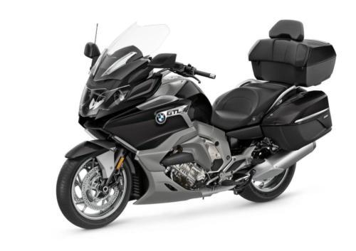 BMW-Motorrad-MY-2020-0042
