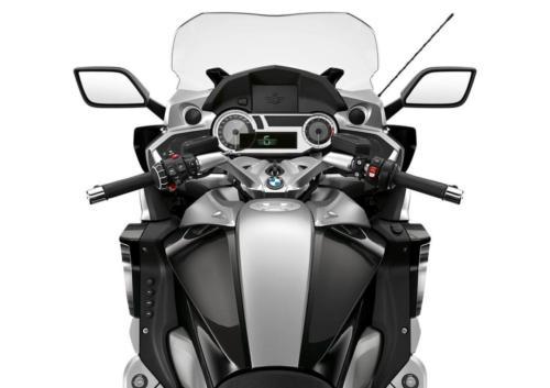 BMW-Motorrad-MY-2020-0043