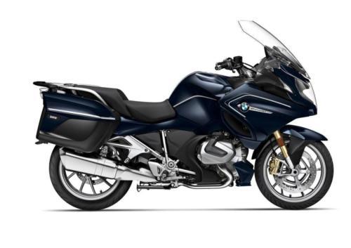 BMW-Motorrad-MY-2020-0044