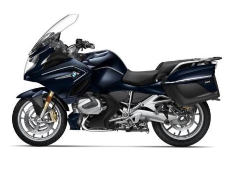 BMW-Motorrad-MY-2020-0045