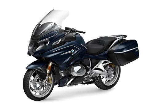 BMW-Motorrad-MY-2020-0046