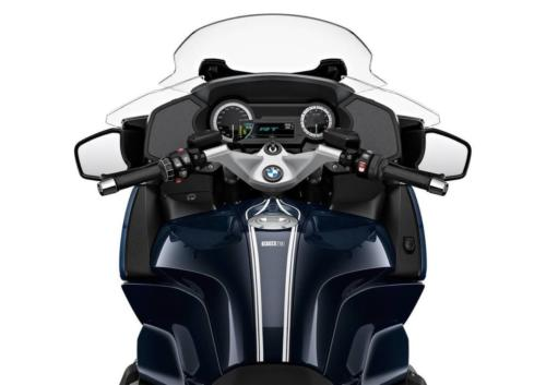 BMW-Motorrad-MY-2020-0047