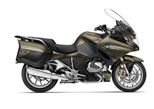 BMW-Motorrad-MY-2020-0048