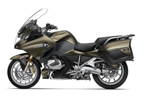 BMW-Motorrad-MY-2020-0049