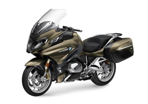 BMW-Motorrad-MY-2020-0050