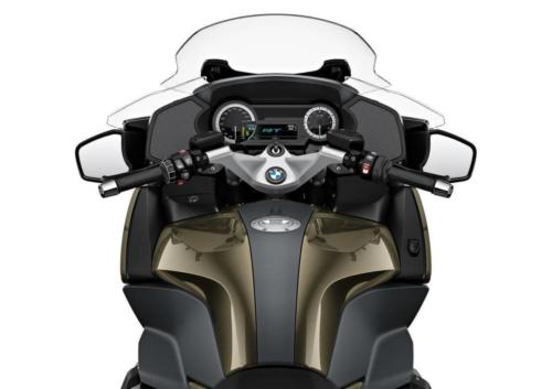 BMW-Motorrad-MY-2020-0051