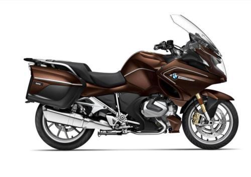 BMW-Motorrad-MY-2020-0052