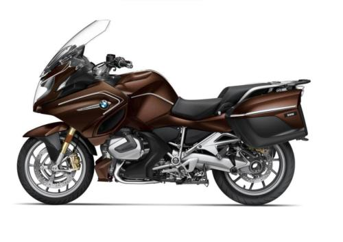 BMW-Motorrad-MY-2020-0053