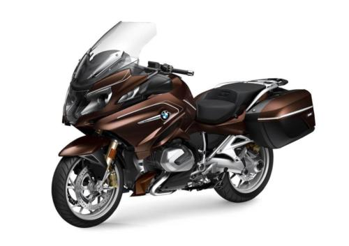 BMW-Motorrad-MY-2020-0054