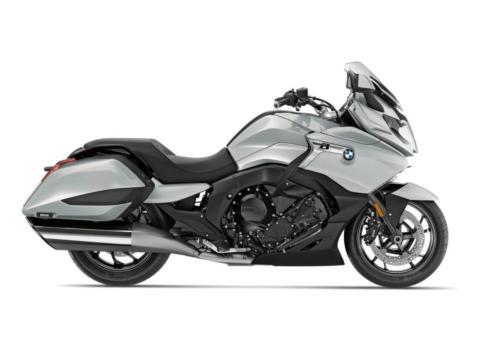 BMW-Motorrad-MY-2020-0055