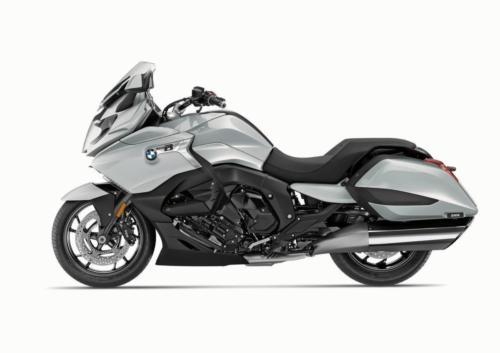 BMW-Motorrad-MY-2020-0056