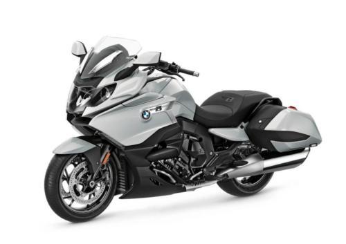 BMW-Motorrad-MY-2020-0057