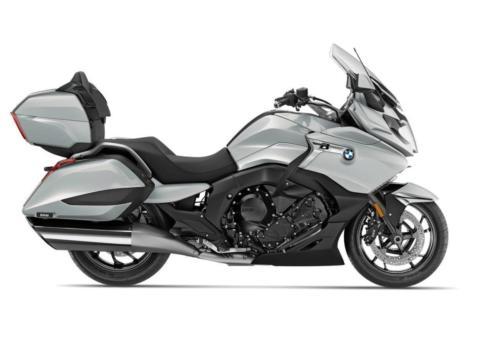 BMW-Motorrad-MY-2020-0059