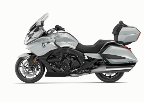 BMW-Motorrad-MY-2020-0060