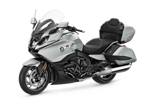 BMW-Motorrad-MY-2020-0061