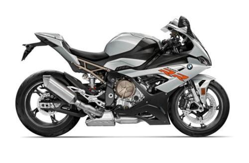 BMW-Motorrad-MY-2020-0063