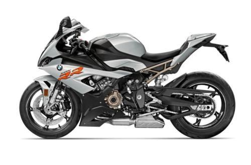 BMW-Motorrad-MY-2020-0064