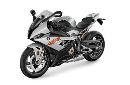 BMW-Motorrad-MY-2020-0065
