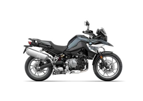 BMW-Motorrad-MY-2020-0067