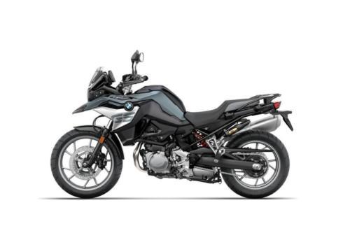 BMW-Motorrad-MY-2020-0068