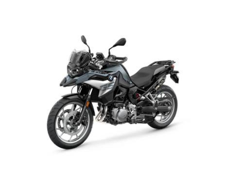 BMW-Motorrad-MY-2020-0069