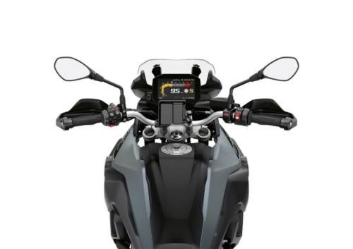 BMW-Motorrad-MY-2020-0070