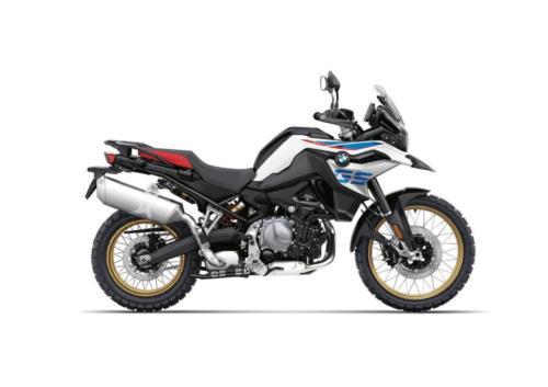 BMW-Motorrad-MY-2020-0071