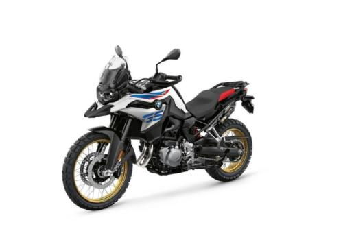 BMW-Motorrad-MY-2020-0073