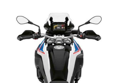 BMW-Motorrad-MY-2020-0074