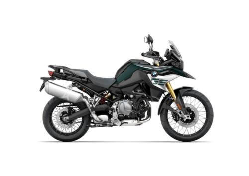 BMW-Motorrad-MY-2020-0075