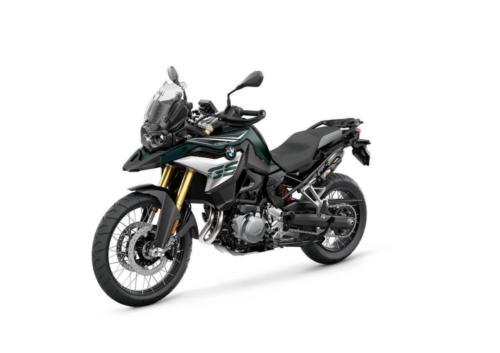 BMW-Motorrad-MY-2020-0077