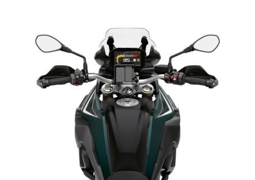 BMW-Motorrad-MY-2020-0078