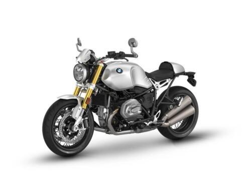 BMW-R-nineT-MY-2021-001