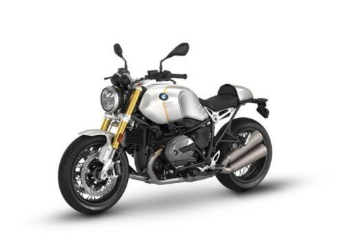 BMW-R-nineT-MY-2021-002