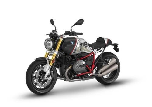 BMW-R-nineT-MY-2021-003