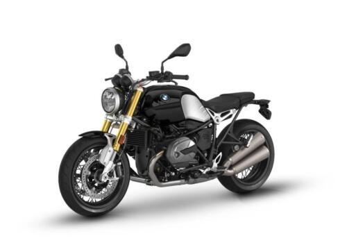 BMW-R-nineT-MY-2021-004