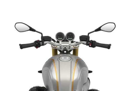 BMW-R-nineT-MY-2021-006