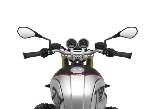 BMW-R-nineT-MY-2021-007