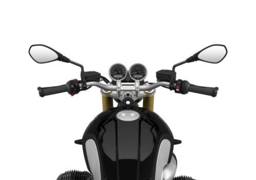 BMW-R-nineT-MY-2021-008