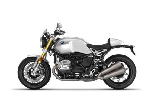 BMW-R-nineT-MY-2021-009