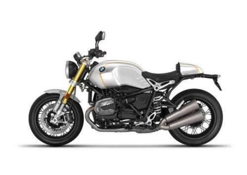 BMW-R-nineT-MY-2021-010