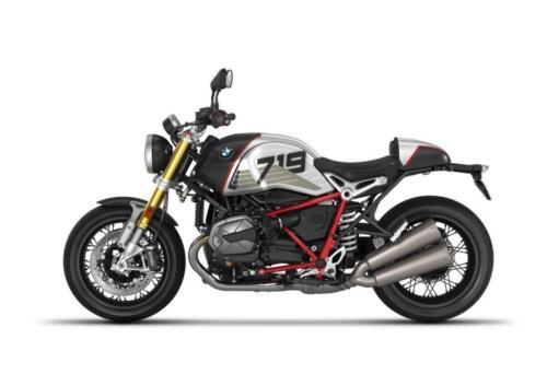 BMW-R-nineT-MY-2021-011