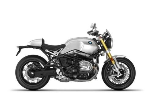 BMW-R-nineT-MY-2021-013
