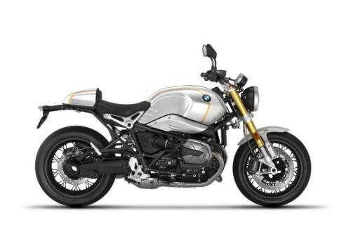BMW-R-nineT-MY-2021-014